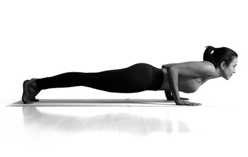 32 Manfaat Yoga dan gerakan yoga untuk kesehatan kita