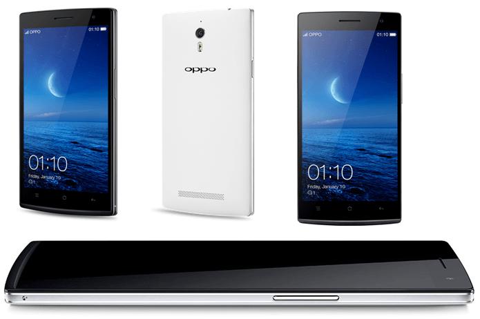 smartphone android dengan kualitas audio terbaik