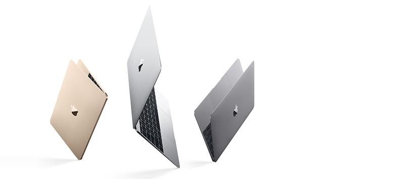 Mau Macbook Mu Terlihat Tetap Oke? Yuk Intip Cara Merawatnya (Part 1)