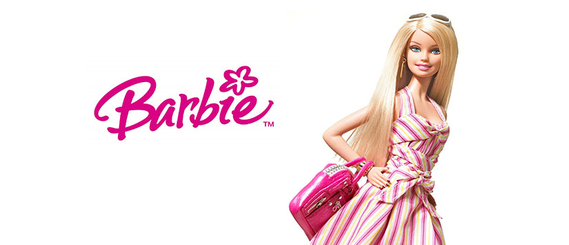 5 Barbie Termahal Di Dunia Harganya Ada Yang Rp 8 Milyar