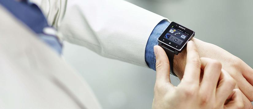 Blog_Smart Watch Bikin Hidup Jadi Lebih Mudah Temukan Jawabannya disini_825x355px