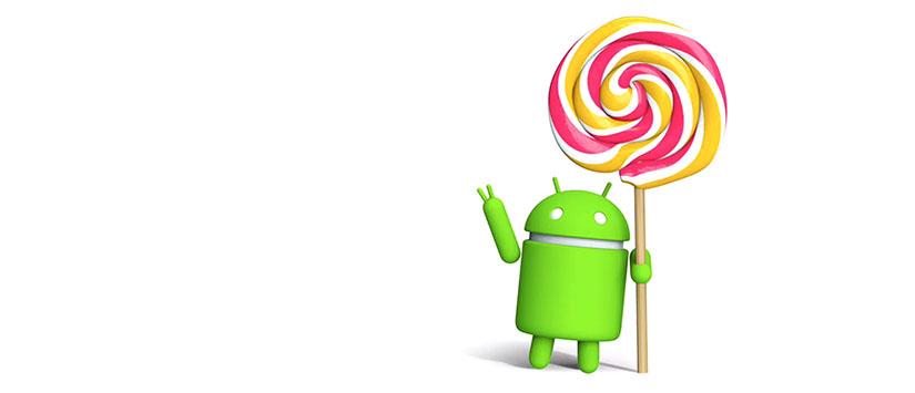 Blog_Smartphone Android Lollipop ini Punya Kualitas Oke dan Dibandrol dengan Harga Pas di Kantong_825x355px