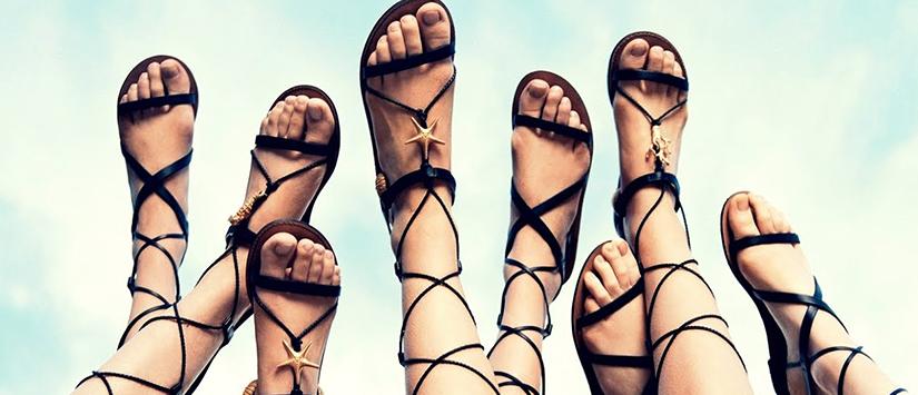 Blog_Trend Fashion Wanita 2015 Sepatu yang Siap Bikin Kamu Makin Hits_825x355px