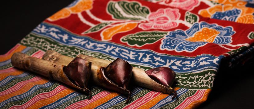 5 Cara Keren Mendeteksi Keaslian Kerajinan Tangan Batik Indonesia