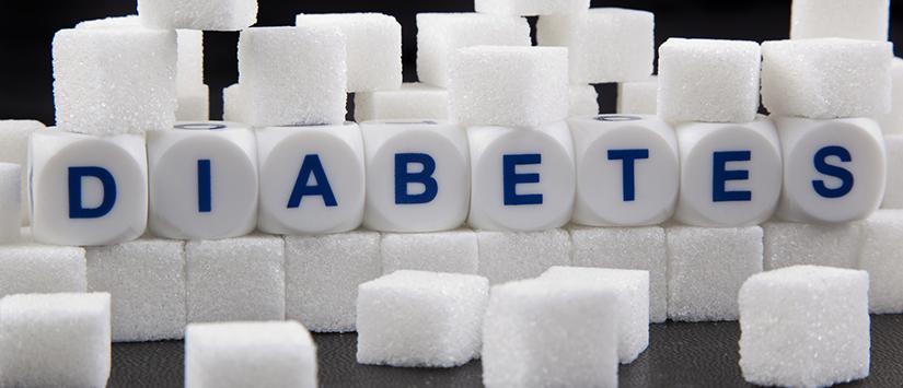 Blog_Kenali Makanan untuk Penderita Diabetes berserta Pantangannya (Part 2)_825x355px