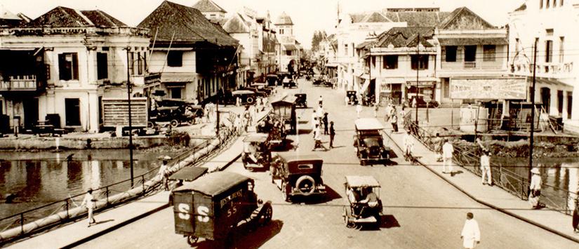 Blog_Mengingat Kembali Jasa Para Pahlawan Lewat Tempat Bersejarah di Kota Pahlawan_825x355px