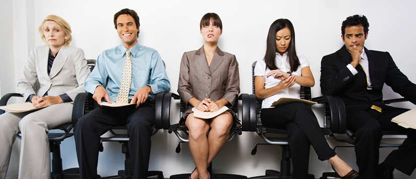 Blog_Tips Mengurangi Rasa Nervous saat Wawancara Kerja (Part 1)_825x355px