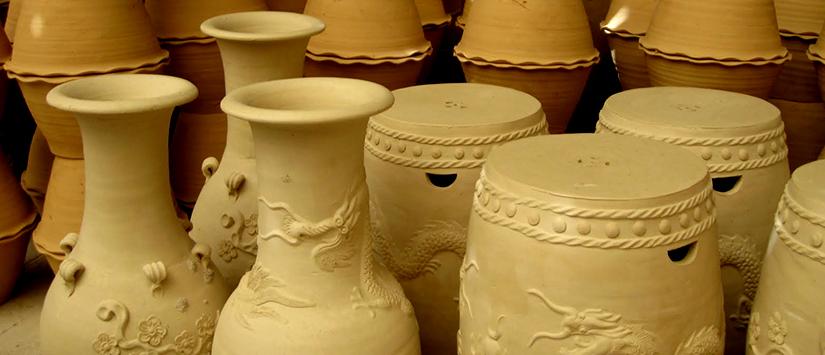 Blog_Yuk Mengenal Lebih Dekat Daerah Penghasil Kerajinan Tangan Keramik di Indonesia_825x355px