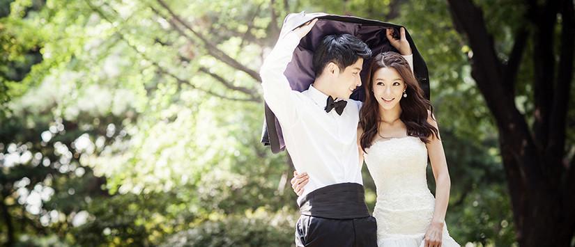 Ini Dia Daftar Konsep Foto Pre-Wedding yang Bisa Kamu Contoh