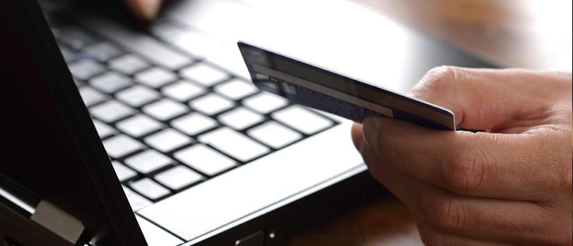 Mau Beli Gadget via Online Ini Dia yang Wajib Diperhatikan