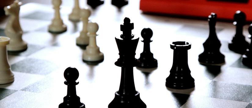 Wah 7 Permainan Seru ini Bisa Mengasah Kecerdasan Kamu Lho