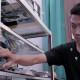 Ghufron Al Aziz - Mantan Pedagang Kaki Lima Sukses Berbisnis Online- kisah sukses penjual online di Tokopedia