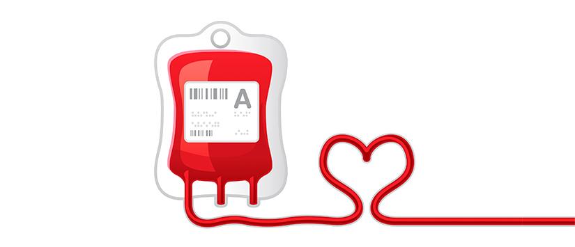 tips memilih jodoh berdasarkan golongan darah
