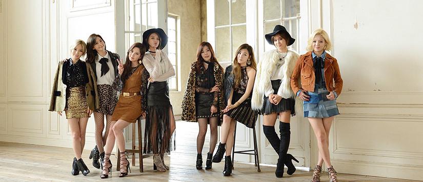 Yuk Ikuti Perjalanan Karir SNSD Lewat 10 Lagu Hits Mereka