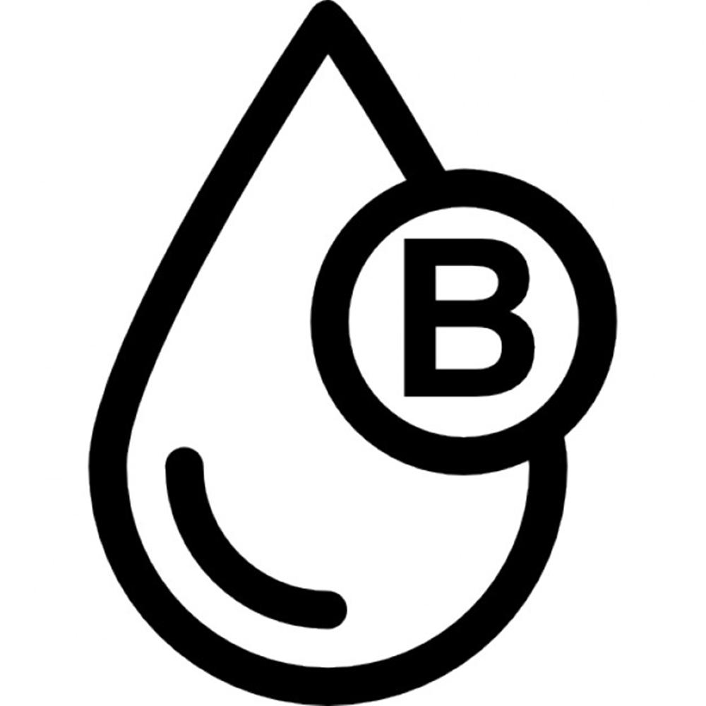 Diet Sehat Golongan Darah B