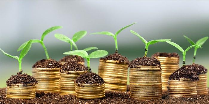 investasi dari thr lebaran