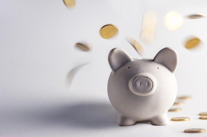 cara menabung emas, keuntungan investasi emas