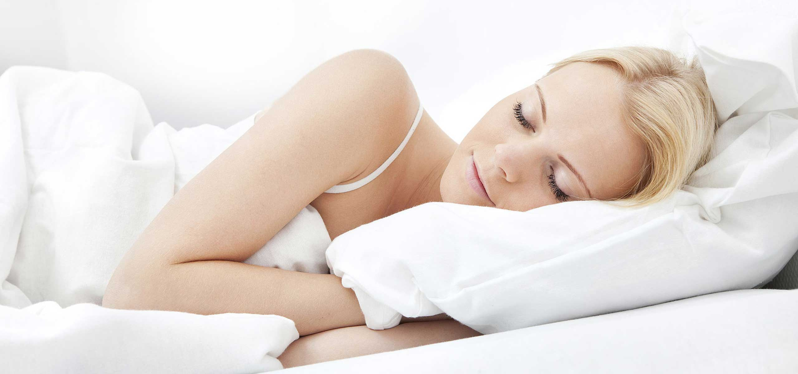 tidur yang cukup untuk olahraga optimal saat puasa