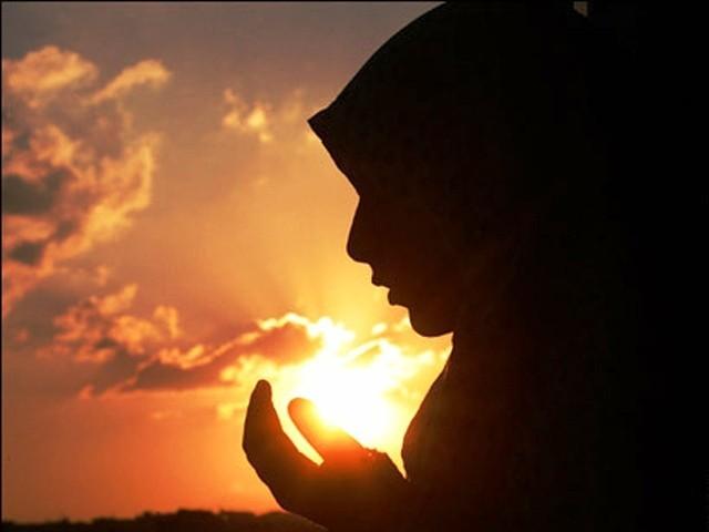 renungan ramadhan lebaran
