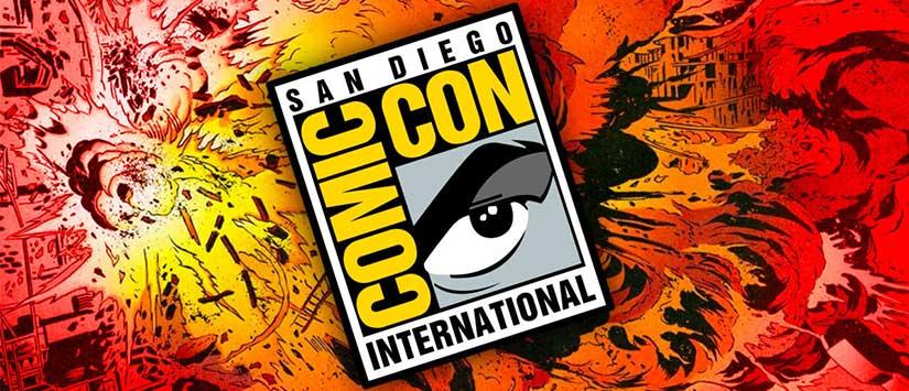 8 Trailer yang Paling Mencuri Perhatian di Comic-Con 2016