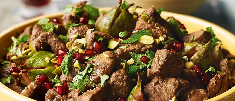 Blog_7 Resep Olahan Daging Kambing untuk Sambut Idul Adha