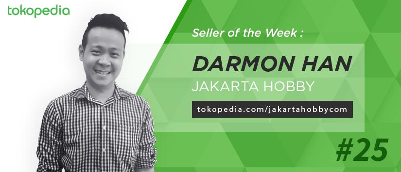 blog_jakarta-hobby