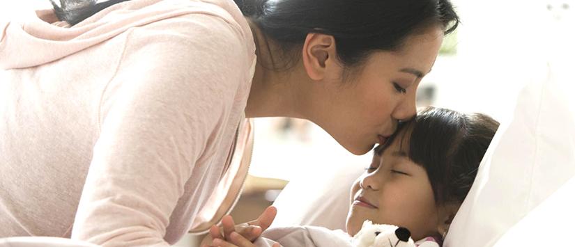 blog_7-hal-yang-menjadi-bukti-kalau-ibu-adalah-sosok-super-woman