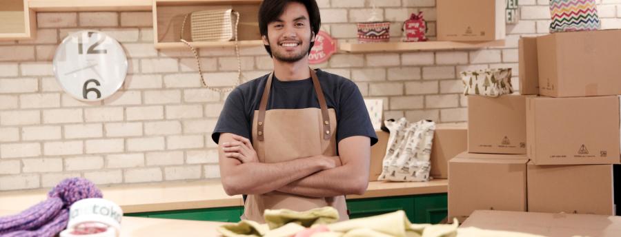 tips memaksimalkan pinjaman untuk mengembangkan bisnis