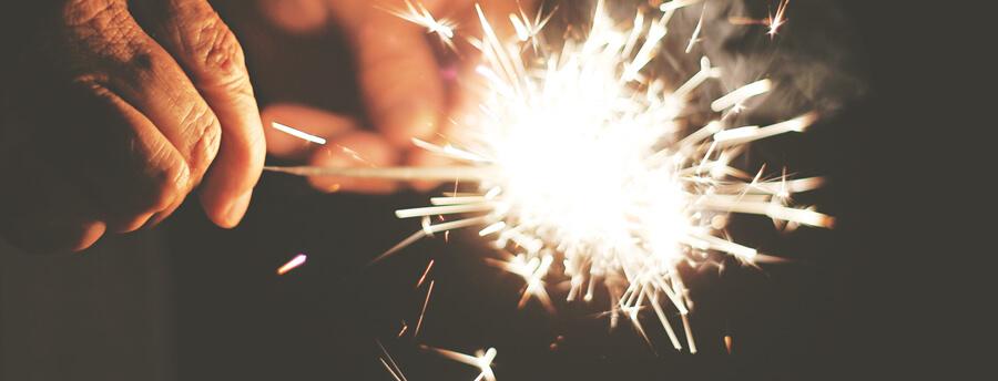 awal baru tahun baru