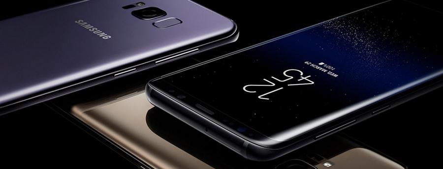 samsung galaxy s8 resmi diluncurkan