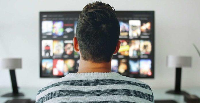 perbedaan tv kabel dan tv satelit, pilih tv kabel atau tv satelit