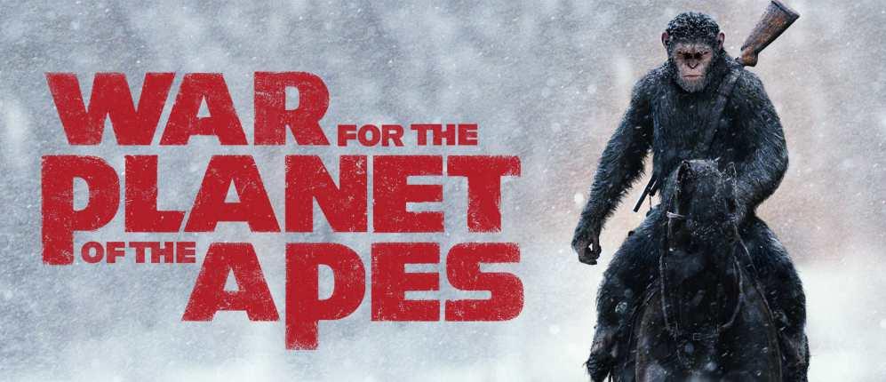 daftar film sci fi terbaik