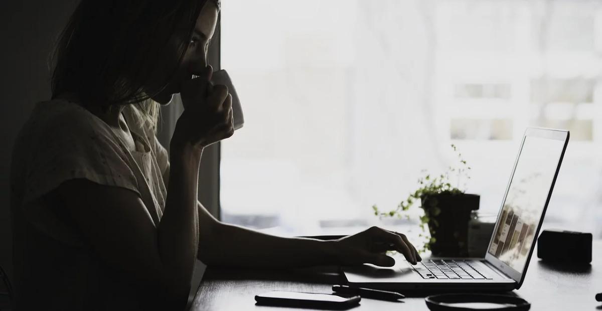 20 Ucapan Hari Senin Yang Inspiratif Agar Lebih Produktif