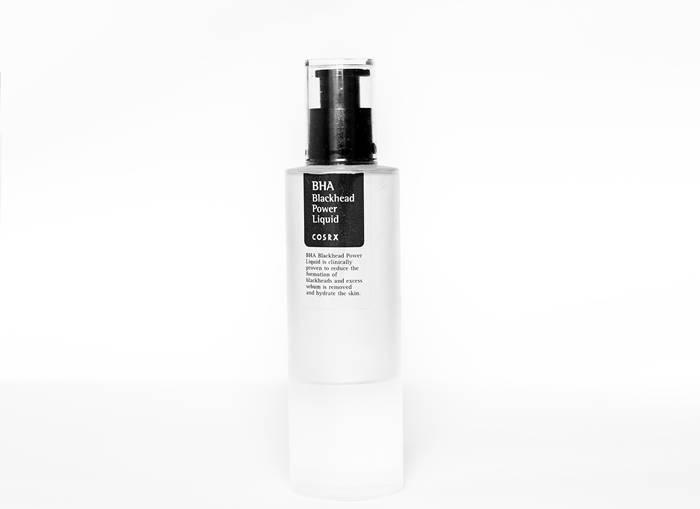 7 Produk Skincare Korea Untuk Kulit Berjerawat Tokopedia Blog