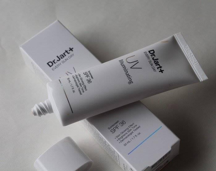 7 Produk Skincare Korea Untuk Kulit Berjerawat
