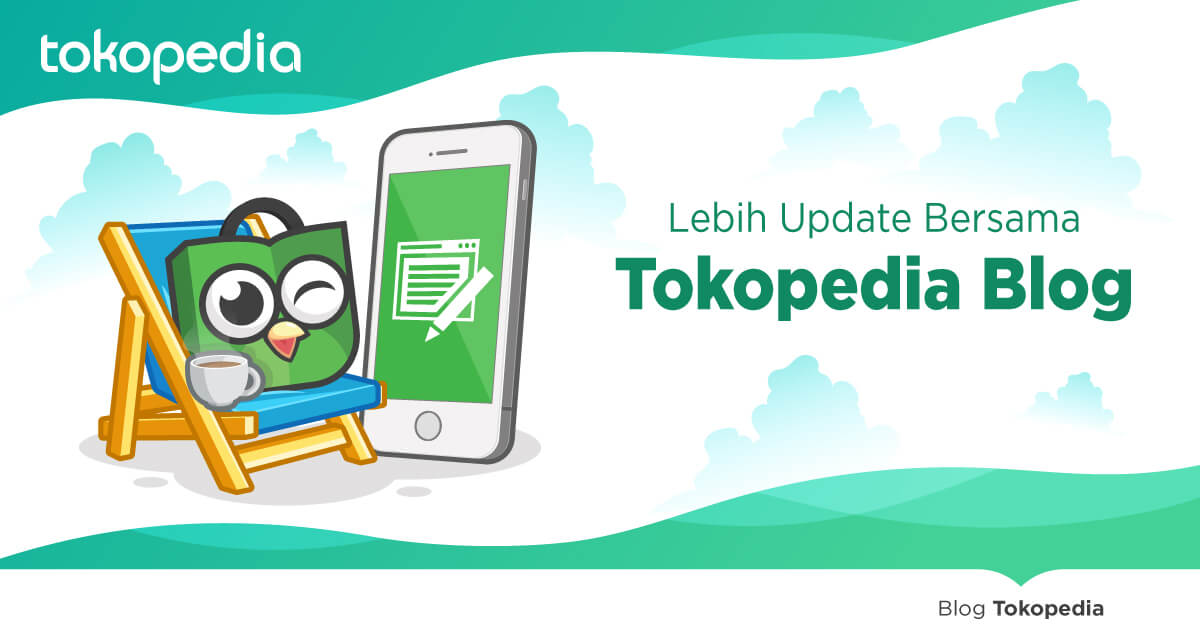 Tokopedia raised another round from softbank ventures korea tokopedia raised another round from softbank ventures korea tokopedia blog stopboris Images