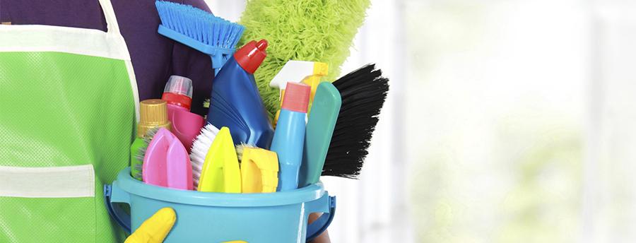 life hacks membersihkan rumah dengan praktis dan mudah