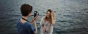 5 Tips buat Fotografi Outdoor yang Maksimal