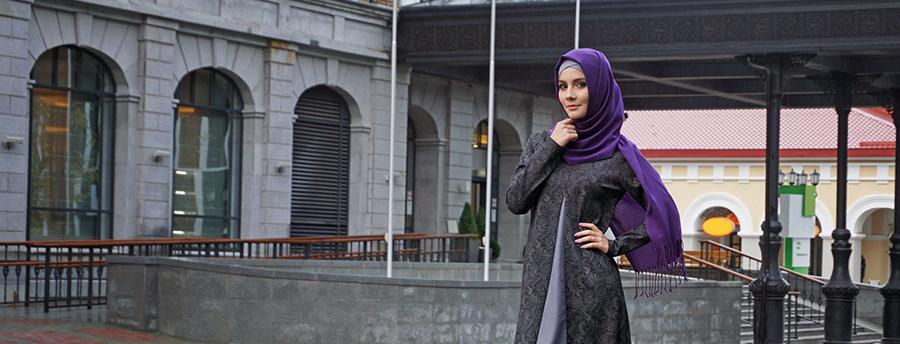 tips makeup hijab