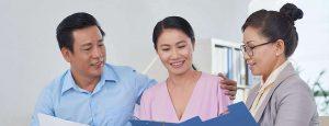 Mengenal Jenis-Jenis Asuransi dan Manfaatnya