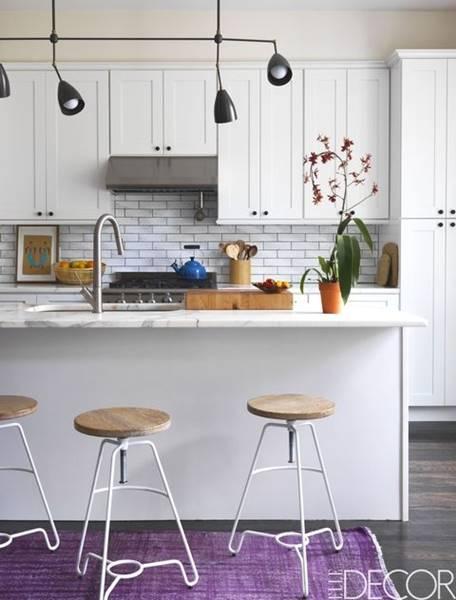 7 Desain Dapur Minimalis Sederhana Untuk Hunianmu Tokopedia Blog