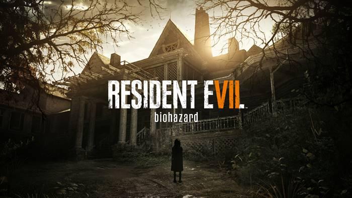 game pc terbaik bergenre horror