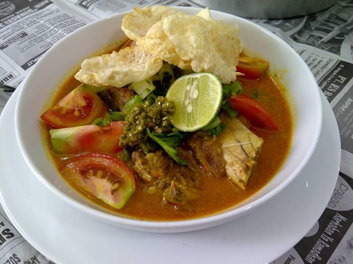 32 Makanan Khas Betawi Lezat Yang Wajib Kamu Coba Tokopedia Blog