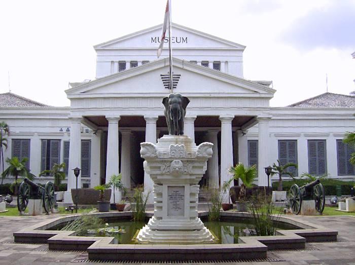 21 Wisata Museum di Jakarta Terbaik - Tokopedia Blog