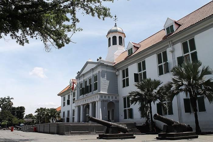 21 Museum di Jakarta Terbaik yang Bisa Kamu Kunjungi