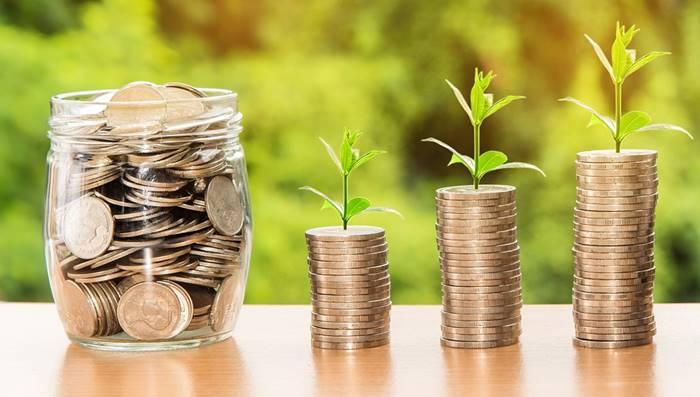 7 Cara Mendapatkan Modal Usaha Tanpa Meminjam Uang Ke Bank