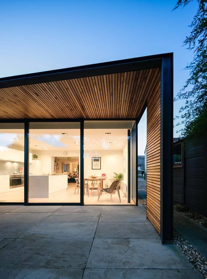 6600 Koleksi Desain Rumah Minimalis.com Gratis