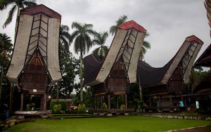 museum di taman mini indonesia indah