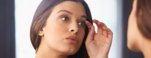 7 Cara Merawat Eyelash Extensions agar Lebih Awet