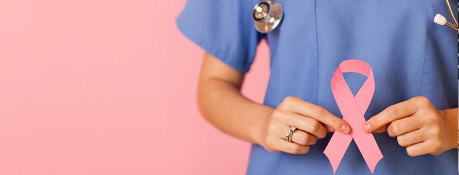 10 Cara Mencegah Kanker Payudara Sedini Mungkin ...